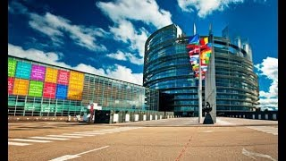 Los grandes desafíos de la Unión Europea en el presente y alternativas para el futuro