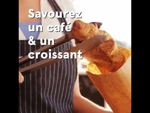 AirTransat | 5 expériences inoubliables à Paris et à Londres