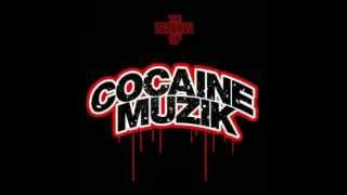 Yo Gotti  -The Return Of Cocaine Muzik [Full Mixtape] New 2015