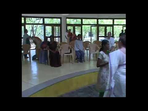Ashram Talks and Lectures – Videos – Sri Ramana Maharshi