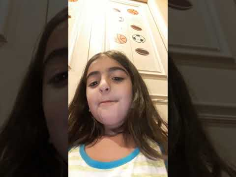 Download Laynas vlog