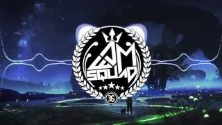 D.R.A.M - Broccoli ft. Lil Yachty (Herobust Remix) | EDM Squad. mp3