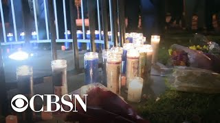 community-mourns-california-high-school-shooting-victims