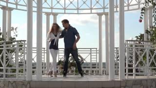 Alexander & Elena  Enrique Iglesias – Bailando Ft  Sean Paul Kizomba Remix
