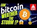 URGENT!!! BITCOIN LITECOIN and ETHEREUM UPDATE!! btc ltc eth price, analysis, news, trading