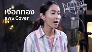 เงือกทอง - อ่าวอันดา | cover by แพร