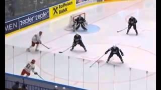 Belarus  - USA 5:2 ~ Hockey ~ Match Review ~ world Cup 2015 ~ 07 05 2015