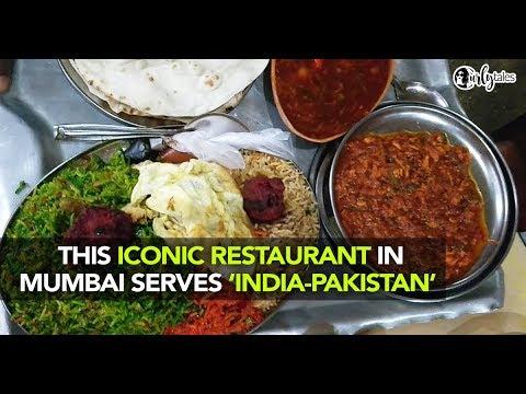 Radio Restaurant In Mumbai | Curly Tales