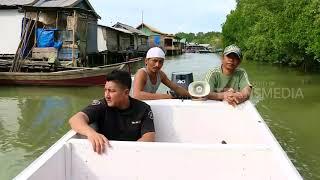 Gambar cover INDONESIAKU | SUNGAI BURUNG PERJUANGAN WARGA PINGGIR KANAL (18/12/17) 2-3