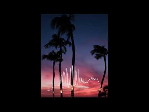 [FREE] Freedom Caribbean Riddim Type Beat/Instrumental   Soca x Calypso x Reggaeton x Dancehall