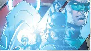 justice league 42 darkseid war part 2
