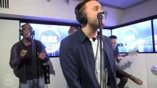 Olly Murs - Wrapped Up (Live & Acoustic At KIIS 1065 Studios)