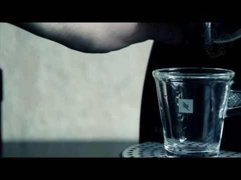 Test des capsules nespresso compatibles Casino et l'OR Maison du café