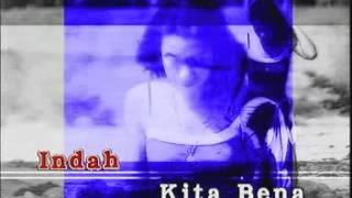 CINTA NAN SATU Anita Sarawak