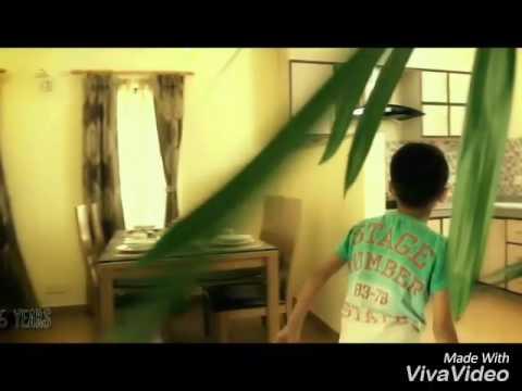 Sushant KC Aama full karaoke