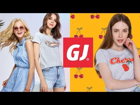 Распродажа в Gloria Jeans!