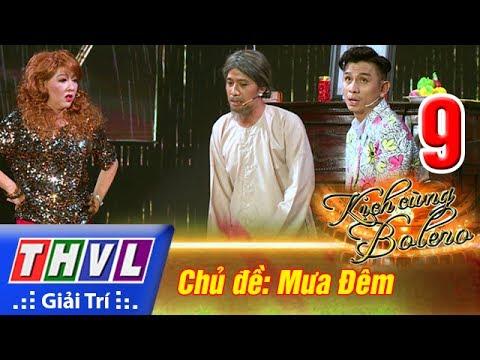 THVL | Kịch cùng Bolero