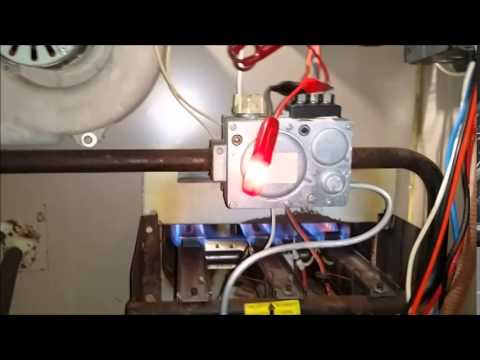 Furnace clicking noise and no heat call youtube furnace clicking noise and no heat call sciox Images