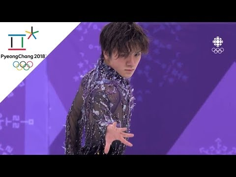 Figure Skating World Championships 2017 Men Free Group 4 Full Version from YouTube · Duration:  50 minutes 33 seconds