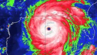 Top 10 Worst Hurricanes