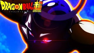 LA MEILLEURE TRANSFORMATION DE DBS ?! DRAGON BALL SUPER ÉPISODE 94 REVIEW - Review#52