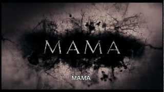 Video Mama (Mama) - český trailer download MP3, 3GP, MP4, WEBM, AVI, FLV Januari 2018