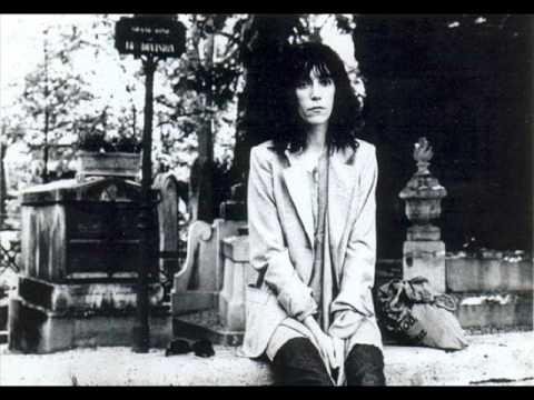 Jackson Patti and Jesse Smith (With images) | Patti smith ... |Jackson Smith Patti Smith