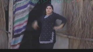 vuclip Ghazal Gul - Adam Khana Charsi - Pashto Movie Songs And Dance