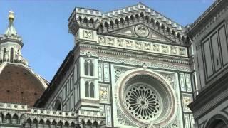 Florence Firenze Florenz, Tuscany, city views