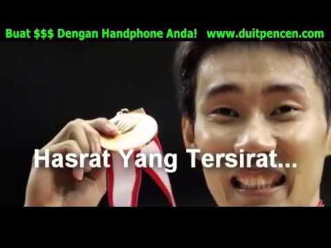 www.duitpencen.com   Gemuruh Jiwa Tone Excel - Duat Duit Dengan Handphone, Duit Pencen Seumur Hidup!