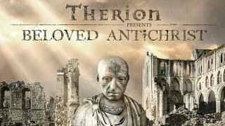 Therion- Cursed Be The Fallen (Lyrics- Sub español)