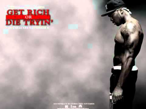 50 Cent  Ill Whip Ya Head Boy ft Young Buck