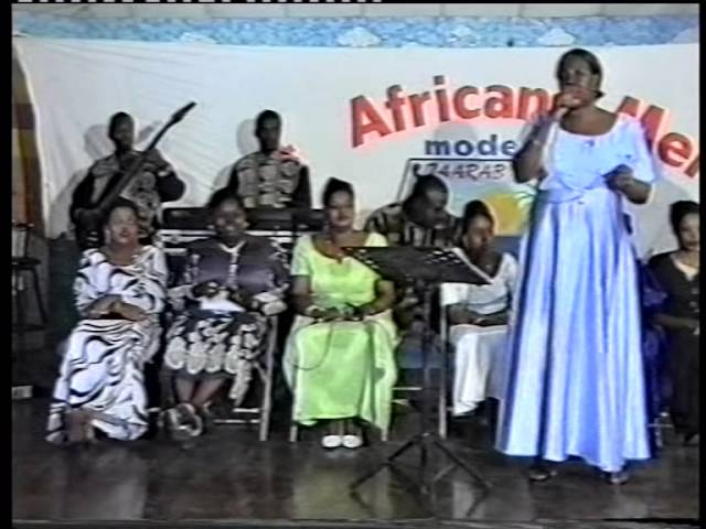 East African Melody Modern Taarab - Spear Tyre (Official Video) - YouTube