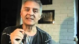 Raul Luna Lombardi