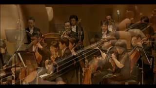 譚ア莠ャ繝輔ぅ繝ォ繝上�シ繝「繝九�シ莠、髻ソ讌ス蝗」縲�Tokyo Philharmonic Orchestra