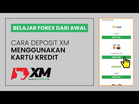 cara-deposit-xm-menggunakan-kartu-kredit---tutorial-xm