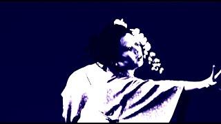 WISTERIENCE Presents Wisteria [Full Version]