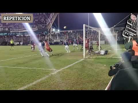 Talleres vs. Central Córdoba - Fecha 3 | SAF 2019/2020 [Gol de Méndez min 04:00] from YouTube · Duration:  12 minutes 29 seconds