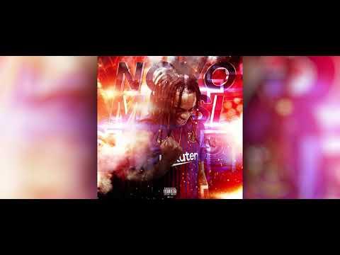 paulelson---uhh-feat-uami-ndongadas-(prod-by-benihana-beats)