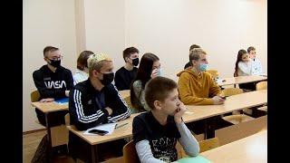 Нижневартовский госуниверситет запустил бесплатные курсы по экономике