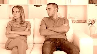 How to fix 12 most common relationship problems?  |Jonathan Robinson