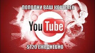 нормы сухого корма для кошек(http://urlid.ru/c17g Лучший Интернет-магазин Enter зоотоваров в рунете. Заходите!, 2014-11-05T09:22:17.000Z)