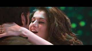 Vaaya En Veera | HD Video song | Kaanchana II  Raaghava Lawrence | Taapsee Pannu Thumb