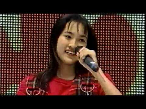 【B′dash】大和撫子スーパースター 1996年フォーミュラニッポン(Formula Nippon)オープニング曲 Rd.3  5/26  富士スピードウェイ