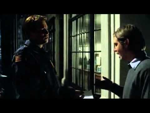 Download Spartan (2004) Trailer.mp4