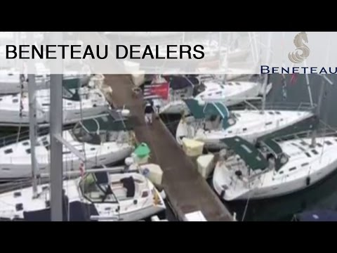 Beneteau Dealers : Signature Yachts