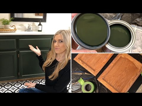 painting-a-vanity-|-diy-bathroom-makeover