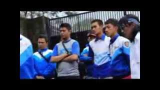 XTC Indonesia   Kab Bandung