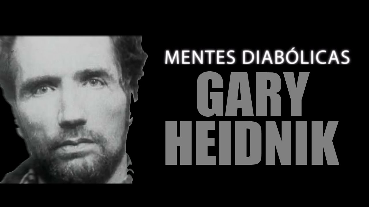 gary heidnik The basement: true story of serial killer gary heidnik - kindle edition by rj parker, aeternum designs download it once and read it on your kindle device, pc, phones.