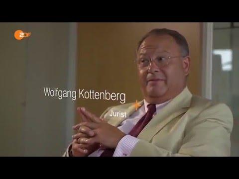 Zinsfalle-  wie Banken ihre Kunden abkassieren - ZDF Zoom